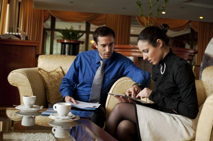 Картинки по запросу Общение за чашечкой кофе