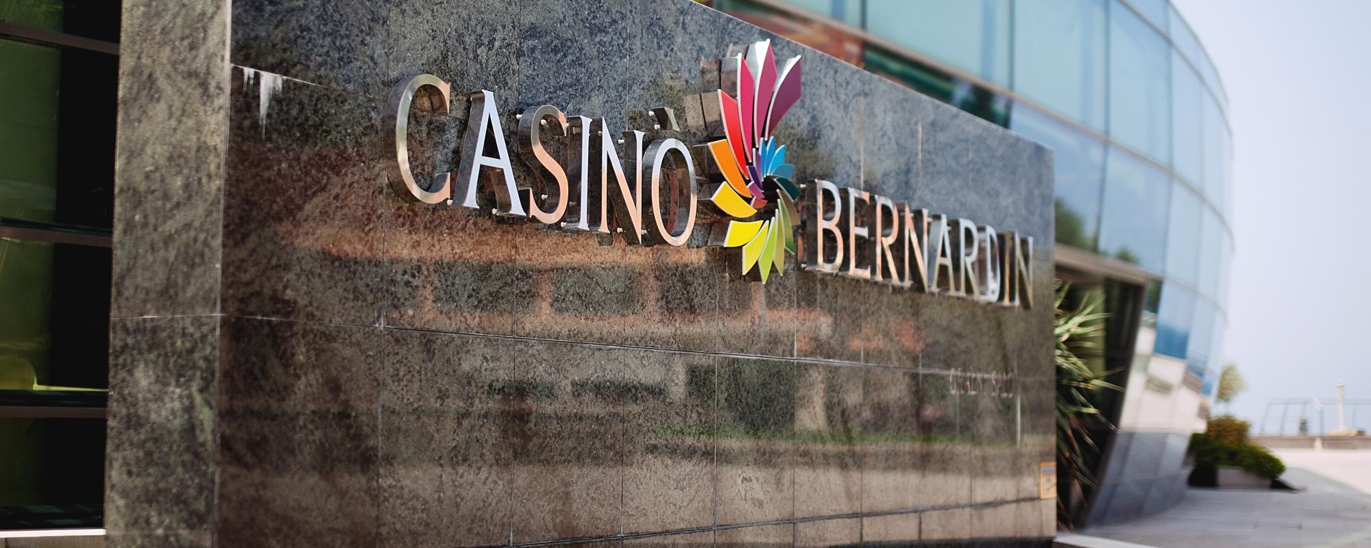 casino portoroz kleiderordnung